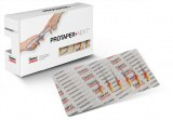 PROTAPER NEXT SORT.X1-X3 STER.31 BLISTER 6ST.